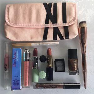 Makeup Bundle - Everything unused
